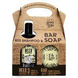 Kit-Beer-Shampoo-e-Bar-Soap-QOD-Barber-Shop-9341609