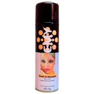 Spray-Fixador-de-Maquiagem-Emy-300ml-Aspa-9223707