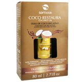 Oleo-de-Coco-Restaura-80ml-Soft-Hair-9337381
