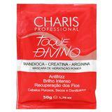 Mascara-Toque-Divino-50g-Charis-9343436