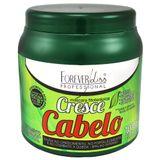 Mascara-Cresce-Cabelo-1Kg-Forever-Liss-9348134
