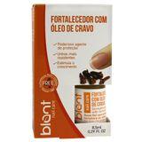Esmalte-Cuidados-Base-Fortalecedor-com-Oleo-de-Cravo-8-5ml-Blant-9353985