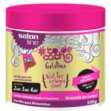 Gel-Mix-To-de-Cacho-Gelatina-Vai-Ter-Volume-Sim--550g-Salon-Line-9323667