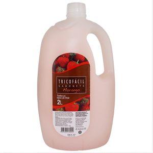 Sabonete-Liquido-Morango-2-Litros-Tricofacil-0034145