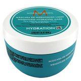 Mascara-de-Hidratacao-Light-250ml-Moroccanoil-9194465