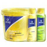 Kit-Economico-Vivance-Relax-Guanidina-320g-Avora-9360204