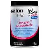 Mascara-SOS-Bomba-de-Vitaminas-1Kg-Salon-Line-9361188