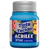 Tinta-para-Tecido-Fosca-Azul-Country-37ml-Acrilex-9362123