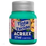 Tinta-para-Tecido-Fosca-Verde-Country-37ml-Acrilex-9362147
