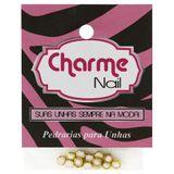 Strass-para-Unha-PR0123-Charme-Nail-9334090