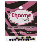 Strass-para-Unha-PR0001-Charme-Nail-9334113