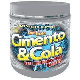 Gel-Cimento-e-Cola-500g-Silver-Line-9366008