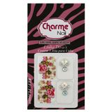 Adesivo-para-Unha-com-Joias-PLJC0009-Charme-Nail-9334250