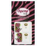 Adesivo-para-Unha-com-Joias-PLJC0008-Charme-Nail-9340978