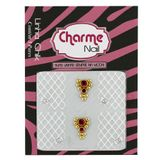 Adesivo-para-Unha-com-Strass-PLC0014-Charme-Nail-9361393