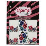Adesivo-para-Unha-com-Strass-PLC0005-Charme-Nail-9361461