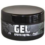 Gel-Efeito-Metal-250g-Repos-9370326