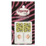 Adesivo-para-Unha-com-Joias-PLJ0087-Charme-Nail-9334458