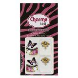 Adesivo-para-Unha-com-Joias-PLJ0040-Charme-Nail-9362659