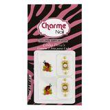 Adesivo-para-Unha-com-Joias-PLJ0028-Charme-Nail-9362796