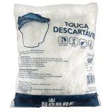 Touca-descartavel-com-100-unidades-Nobre-9346765