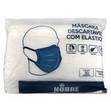 Mascara-Descartavel-com-Elastico-com-50-unidades-Nobre-9375369