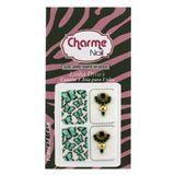 Adesivo-para-Unha-com-Joias-PLJ0074-Charme-Nail-9334380