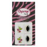 Adesivo-para-Unha-com-Joias-PLJ0092-Charme-Nail-9362628