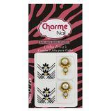 Adesivo-para-Unha-com-Joias-PLJ0098-Charme-Nail-9362642