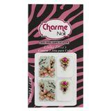 Adesivo-para-Unha-com-Joias-PLJ0029-Charme-Nail-9362994