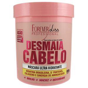 Mascara-Desmaia-Cabelo-950g-Forever-Liss-9340923
