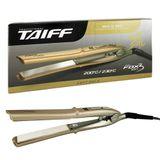Chapa-Fox-Ion-3-Soft-Gold-Bivolt-Taiff-9375468