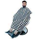 Capa-Corte-Barbear-Xadrez-Preto-Branco-LR-9378322