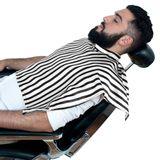 Capa-Corte-Barbear-Mini-Listrada-Preto-Branco-LR-9378346