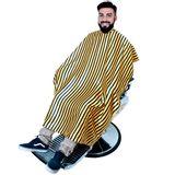 Capa-Corte-Barbear-Listrada-Amarelo-Preto-LR-9378360