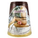 Cera-Quente-Coco-400g-Anadrey-9380448