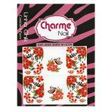 Adesivo-para-Unha-com-Strass-PLC0003-Charme-Nail-9361577