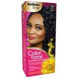 Coloracao-Color-Total-1-0-Preto-Azulado-Salon-Line-9383951