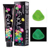Tonalizante-Revolution-Neon-Shocking-Green-90ml-Alfaparf-9392168