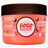 Mascara-City-Coco-Boom-300g-QOD-9390638