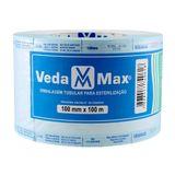Embalagem-Auto-Selante-Tubular-para-Esterilizacao-10mm-X-100m-Vedamax-3580646