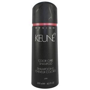 Shampoo-Color-Care-250ml-Keune-3675694