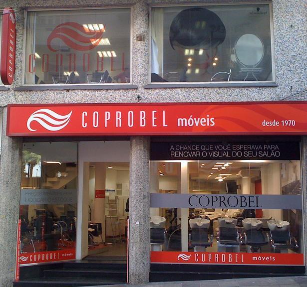 2f9d83d2d Institucional – Coprobel-Mobile
