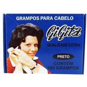 Grampo-Preto-N°-5-com-100-unidades-Gigita-0000918