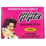 Grampo-Loiro-N°-7-com-100-unidades-Gigita-0000919