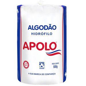 Algodao-Rolo-500g-Apolo-0000931