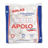 Algodao-Bola-100g-Apolo-0000935