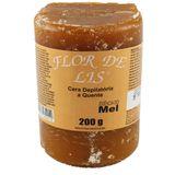 Cera-Quente-Mel-200g-Flor-de-Lis-0000942