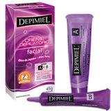 Creme-Depilacao-Facial-45g-Depimiel-0013783