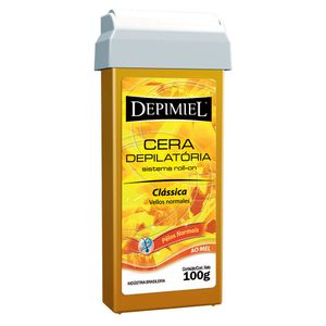 Cera-Roll-On-Mel-100g-Depimiel-0020115